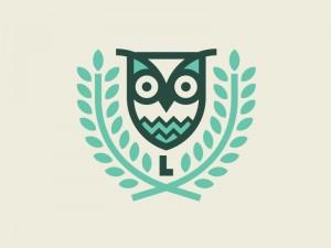 Learnwise 3