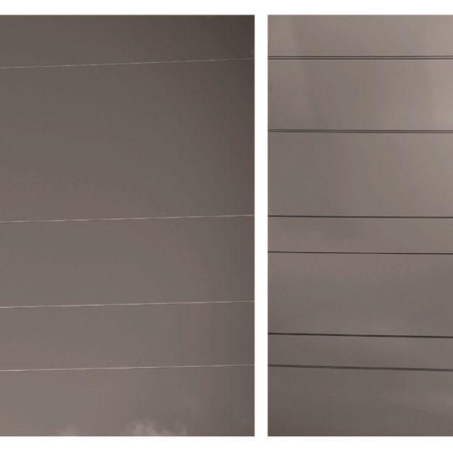 2/8.金〜仙台市立仙台工業高等学校写真部 卒業制作展